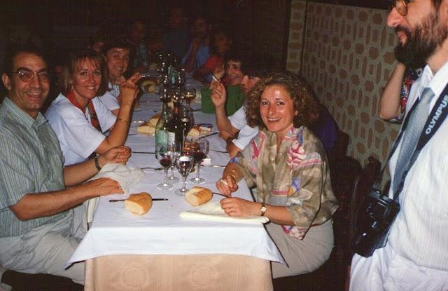 20 años del Grupo - Ester Bertran - segovia%2B93.jpg