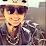 Elle Mari's profile photo