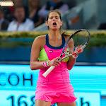 Julia Görges - Mutua Madrid Open 2015 -DSC_6705.jpg