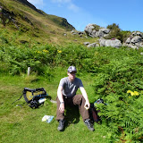 2012-08_Scotland_Arran_3