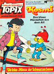 Topix 10 - Kosmi - Die Inka-Münze der Schwarzen Sonne.jpg