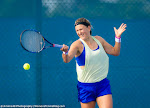 Victoria Azarenka - 2016 Brisbane International -DSC_3389.jpg
