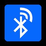 GPS 2 Bluetooth