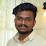 Shiv Suthan M's profile photo