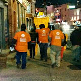 NL- day of action against wage theft - IMG_20141118_194154.jpg