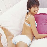 Bomb.TV 2007-04 Akina Minami BombTV-ma013.jpg