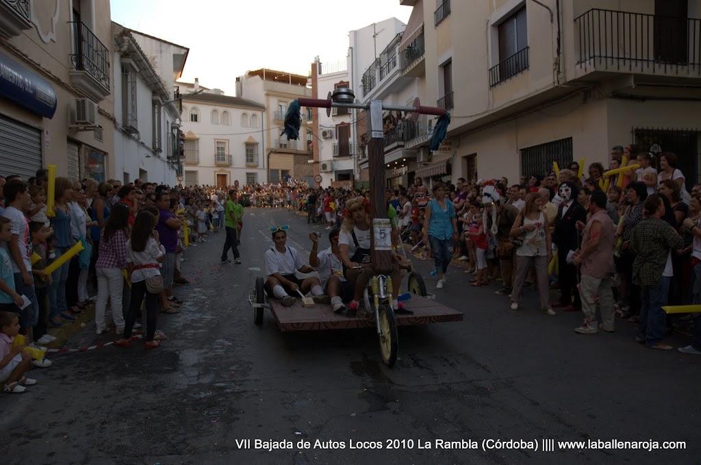 VII Bajada de Autos Locos de La Rambla - bajada2010-0140.jpg