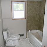 Bathroom remoldeling/ Milwaukee - P1010335.JPG