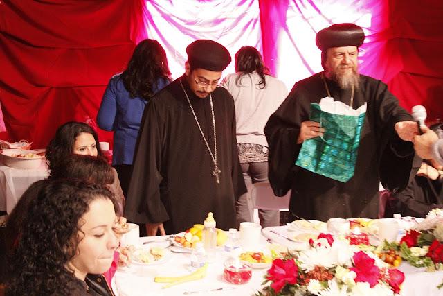 Ordination of Fr. Reweis Antoun - _MG_1044.JPG