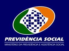 previdencia-social-logo