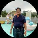 Raj Shrivastava