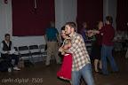 TSDS DeeJay Dance-023