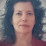 Karen Bryer's profile photo