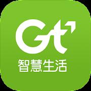 亞太電信Gt 4G行動客服 - Google Play 應用程式