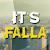 ItsFalla