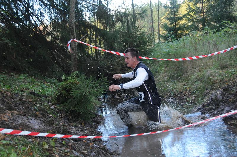 XC-race 2011 - DSC_7649.JPG