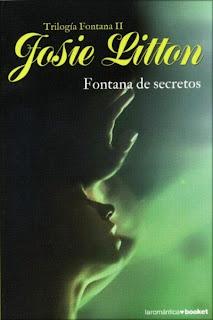 https://lh3.googleusercontent.com/-xtoe33hlYFw/TY5ZCUqnobI/AAAAAAAABmw/6w0cGz4TX34/s1600/Litton%252C+Josie+-+Fontana+2+-+Fontana+de+secretos+%2528portada%2529.jpg