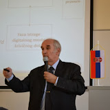 Seminar Interna revizija i forenzika 2012 - DSC_1619.JPG