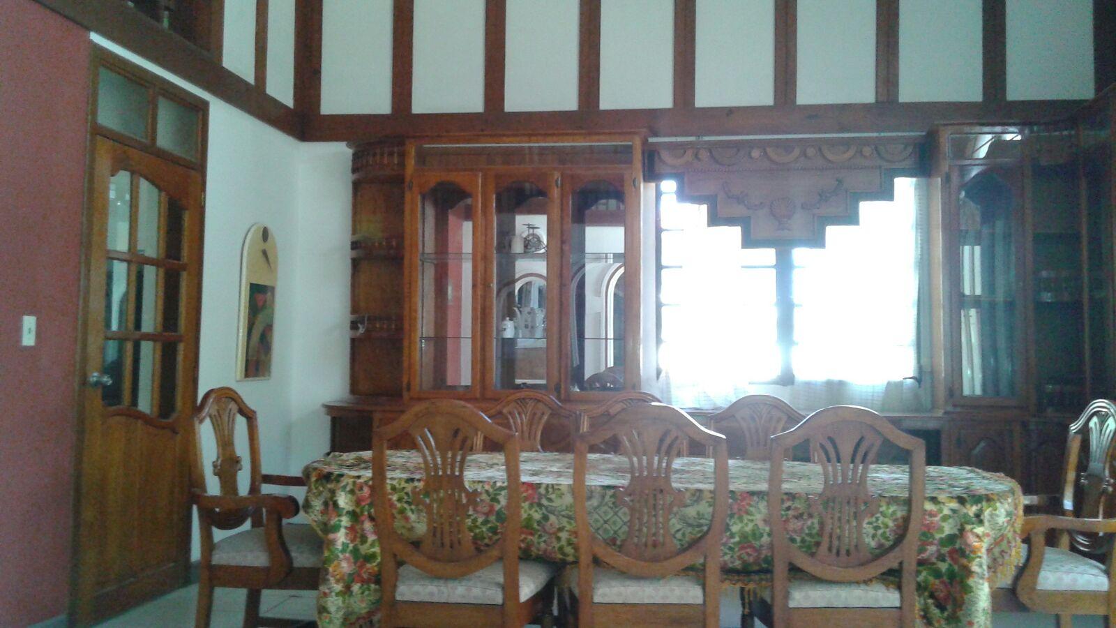 Maison meubl e louer et vendre delmas 83 le for Acheter une maison en haiti
