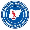 NCSU WRITES FG OVER FAILURE OF FIRS MANAGEMENT  TO HONOUR COURT INJUNCTION