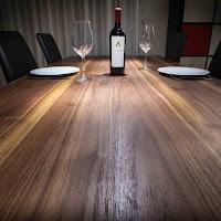 Tisch Baumi 1