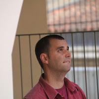 2a Festa Major dels Castellers de Lleida + Pilars Imparables contra la leucèmia de Lleida 18-06-201 - IMG_2230.JPG