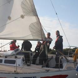 Sailing080611