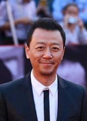 Guo Tao China Actor