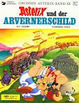 Asterix 11 - Asterix und der Arvernerschild.jpg