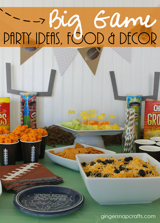 Big-Game-Party-Ideas-Food--Decor-at-[5]