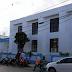 Coronavírus: Gestão suspende atendimento ao público na Prefeitura e nas Secretarias de Serrinha