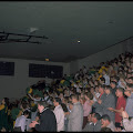 Pep Rallys & School Activities - IMG0077.jpg