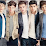 One Direction babes's profile photo