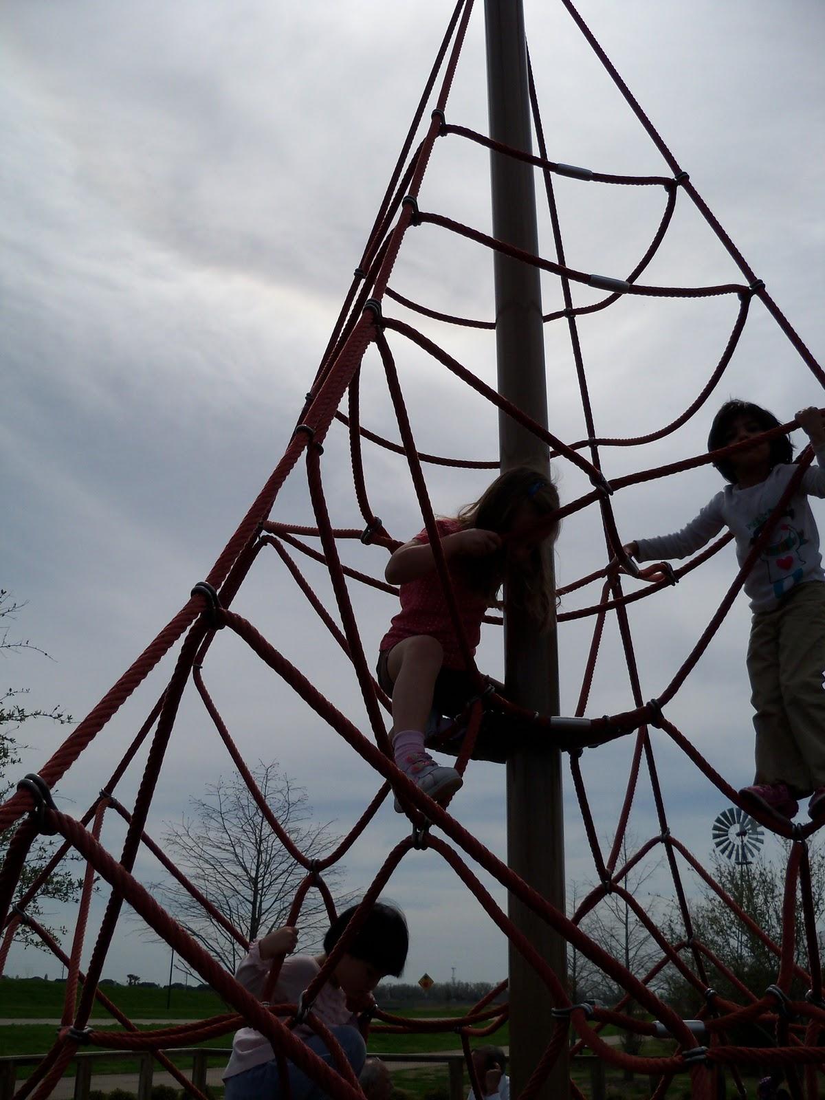 Sugar Land Memorial Park - 101_0267.JPG