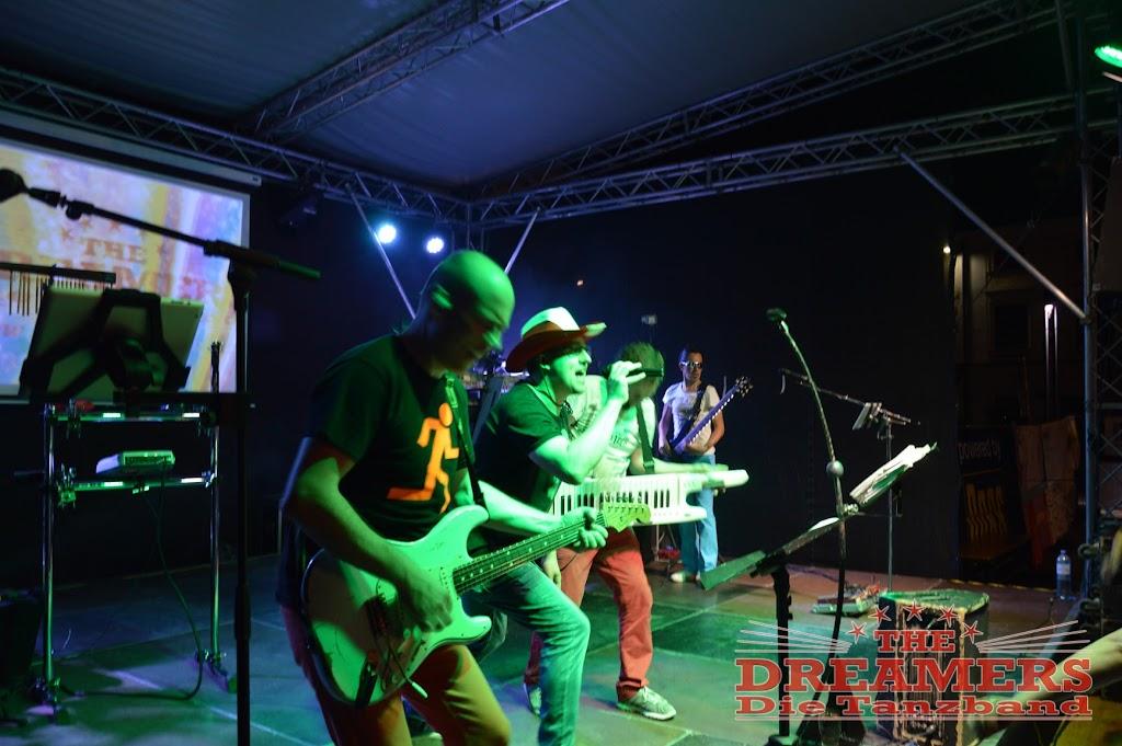 Stadtfest Herzogenburg 2016 Dreamers (47 von 132)