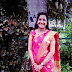कवयित्री डॉ.रेखा मंडलोई जी द्वारा 'परवरिश' विषय पर रचना