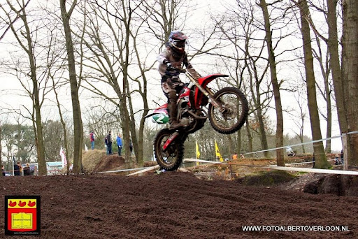 Motorcross circuit Duivenbos overloon 17-03-2013 (45).JPG