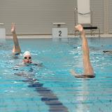synchroonzwemmen JUN_0907