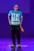 Han Balk Voorster Dansdag 2016-4940-2.jpg