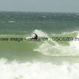 _DSC6269.thumb.jpg