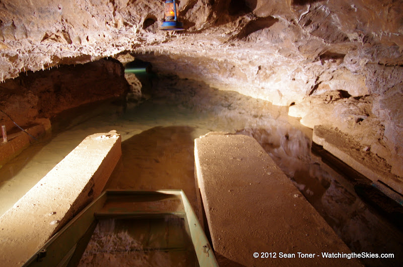 05-14-12 Missouri Caves Mines & Scenery - IMGP2507.JPG
