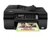 How to download Epson Stylus Office TX320F printer driver