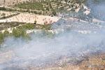 Incendi Controlat Onil-18.jpg
