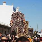 VirgenaOlivares2011_038.jpg