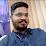 Rakesh Reddy's profile photo