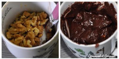 mugcake-cake-minute-micro-ondes-cacao-noix
