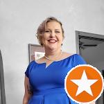 Sara VanDeCreek