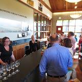 Social at Kunde Winery May 23 2013 - IMG_0722.JPG