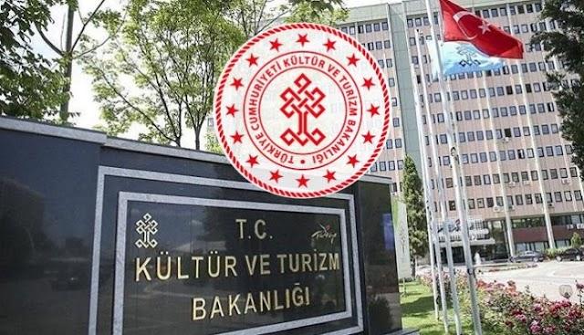 Kültür ve Turizm Bakanlığı 2021 yılı Rehber Ücretleri belirlendi