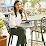 Deepti Srivastava's profile photo
